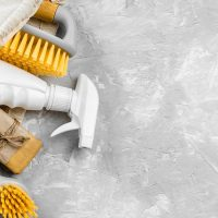 meilleurs traitements désinfectants, anti-virus et anti-bactérien